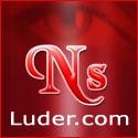 nsluder.com Sexcam Livestrip NSLuder Natursekt Muschisekt  LiveCam
